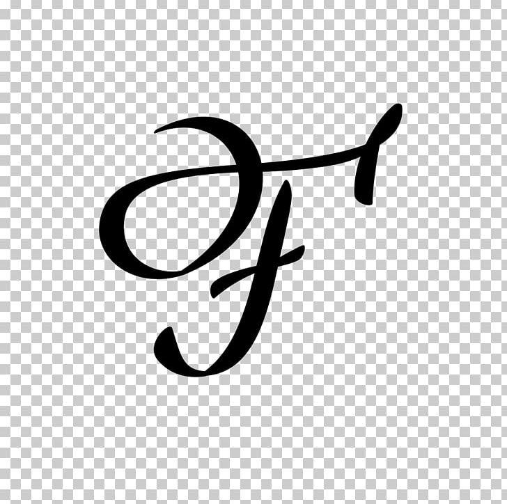 Calligraphy Lettering Script Typeface Font PNG, Clipart