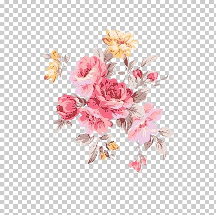 Flower Watercolor Painting PNG, Clipart, Artificial Flower, Blossom, Cherry Blossom, Cut Flowers, Flora Free PNG Download