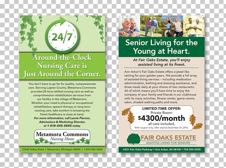 Assisted Living Nursing Home New Haven Health Care Printing PNG, Clipart, Adult Daycare Center, Advertising, Assisted Living, Brand, Bristal Assisted Living At Free PNG Download