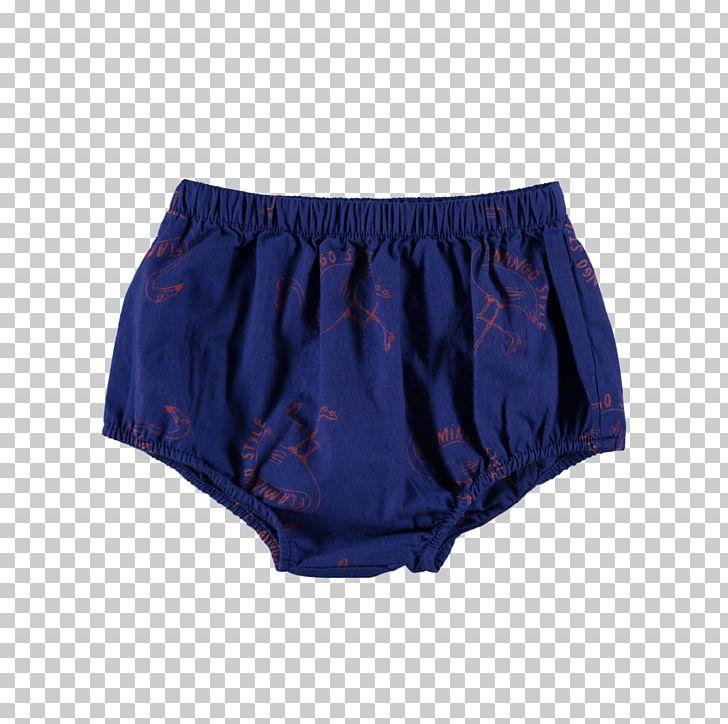Swim Briefs Trunks Underpants Waist PNG, Clipart, Active Shorts, Active Undergarment, Blue, Briefs, Cobalt Blue Free PNG Download