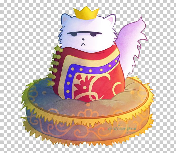 Pleasing Birthday Cake Torte Cake Decorating Sugar Paste Png Clipart Art Personalised Birthday Cards Paralily Jamesorg
