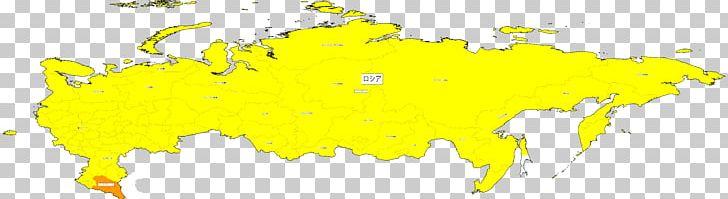 Map Tree Russia PNG, Clipart, 2018 Deutsche Tourenwagen Masters, Area, Grass, Line, Map Free PNG Download