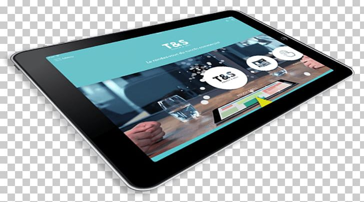 Sales Commercial Prospection Touch & Sell Multimedia PNG, Clipart, Android, Commercial, Customer, Electronic Device, Electronics Free PNG Download