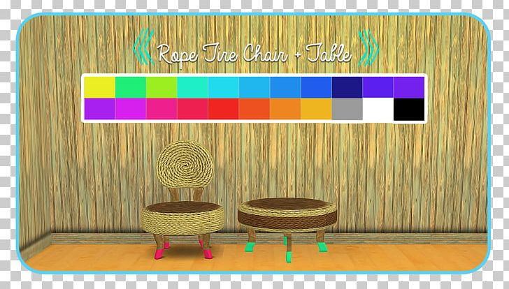 Table Chair Garden Furniture PNG, Clipart, Backyard, Bench, Chair, Chaise Longue, Couch Free PNG Download