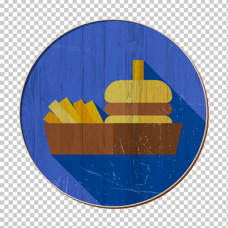 Take Away Icon Burger Icon Food And Restaurant Icon PNG, Clipart, Burger Icon, Food And Restaurant Icon, Take Away Icon, Yellow Free PNG Download