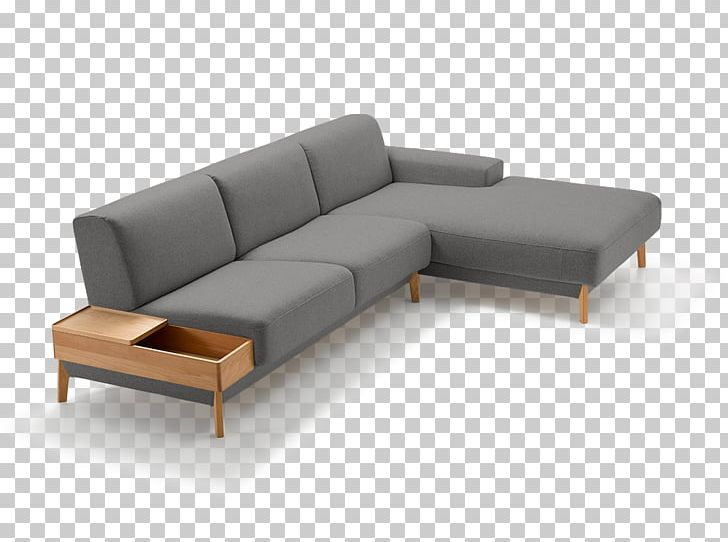 Sofa Bed Chaise Longue Couch Ambiente Modern Furniture PNG, Clipart, Angle, Bed, Chair, Chaise Longue, Comfort Free PNG Download