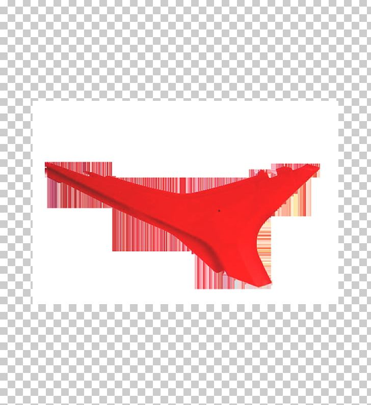 Line Angle PNG, Clipart, Airbox, Angle, Art, Line, Red Free PNG Download