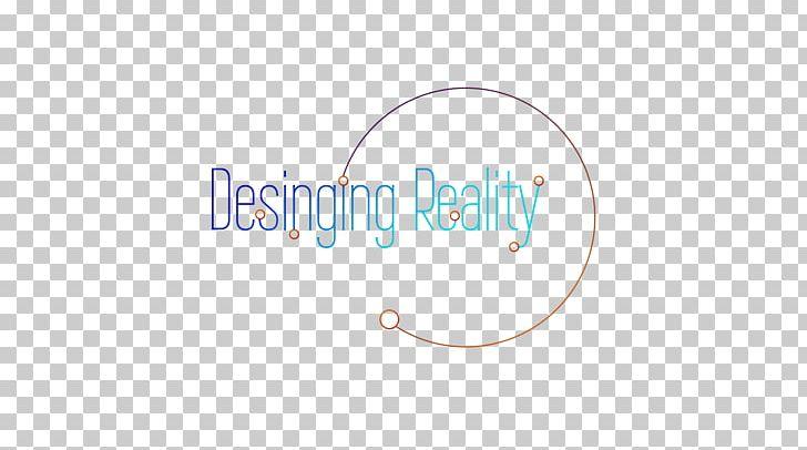 Logo Brand Desktop Font PNG, Clipart, Art, Brand, Circle, Computer, Computer Wallpaper Free PNG Download