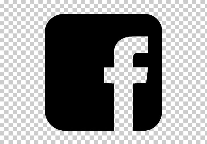 Facebook Scalable Graphics Icon PNG, Clipart, Black And White, Brand, Communication, Computer Icons, Download Free PNG Download