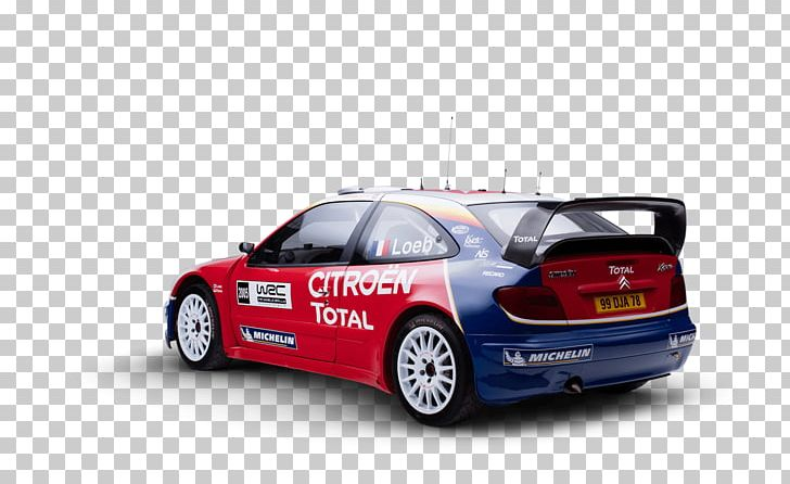 World Rally Car Citroën Xsara Compact Car PNG, Clipart, Automotive Design, Auto Racing, Car, Compact Car, France Free PNG Download