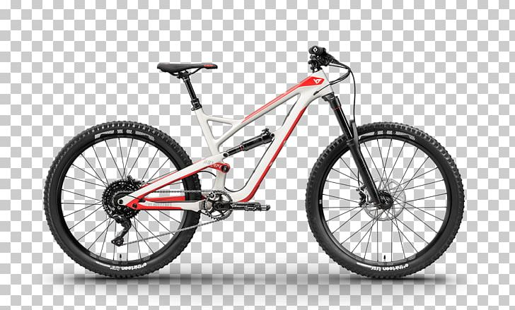 d82339c7672 YT Industries YouTube Enduro Bicycle UCI Mountain Bike World Cup PNG,  Clipart, 275 Moun, Bicycle, Bicycle Accessory ...