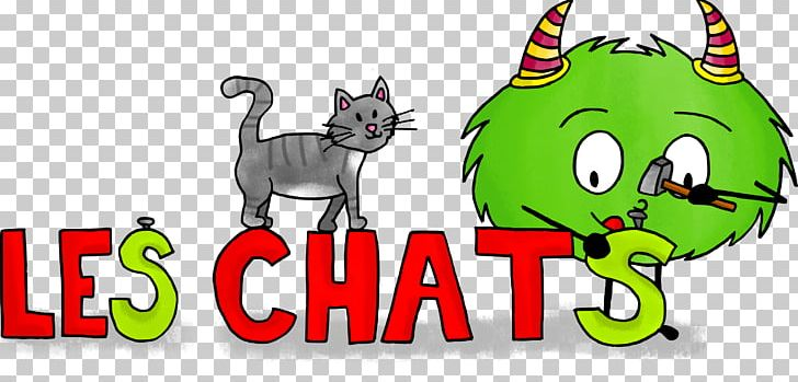 Cat Dictation Text PNG, Clipart, Animals, Black And White, Brand, Cartoon, Cat Free PNG Download
