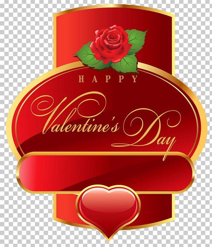 Valentine's Day Gift PNG, Clipart, Blog, Cartoon, Clip Art, February 14, Flower Free PNG Download