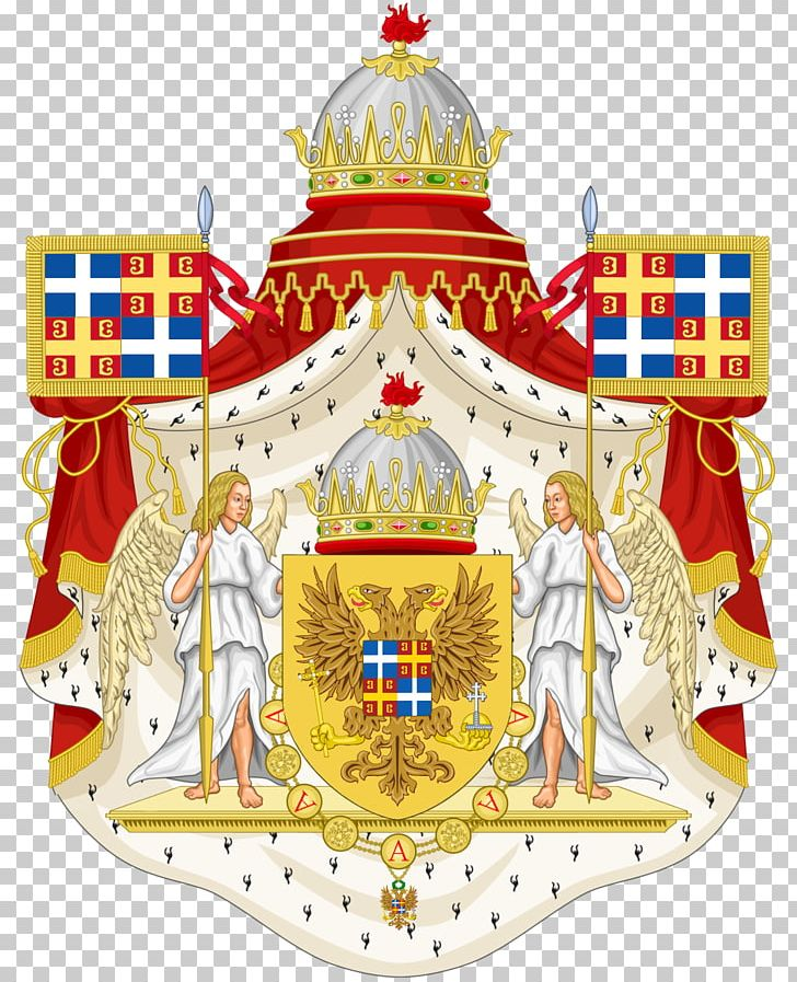 Byzantine Empire Coat Of Arms Royal Family Monarch Heraldry PNG, Clipart, Achievement, Arm, British Royal Family, Byzantine Empire, Coat Of Arms Free PNG Download