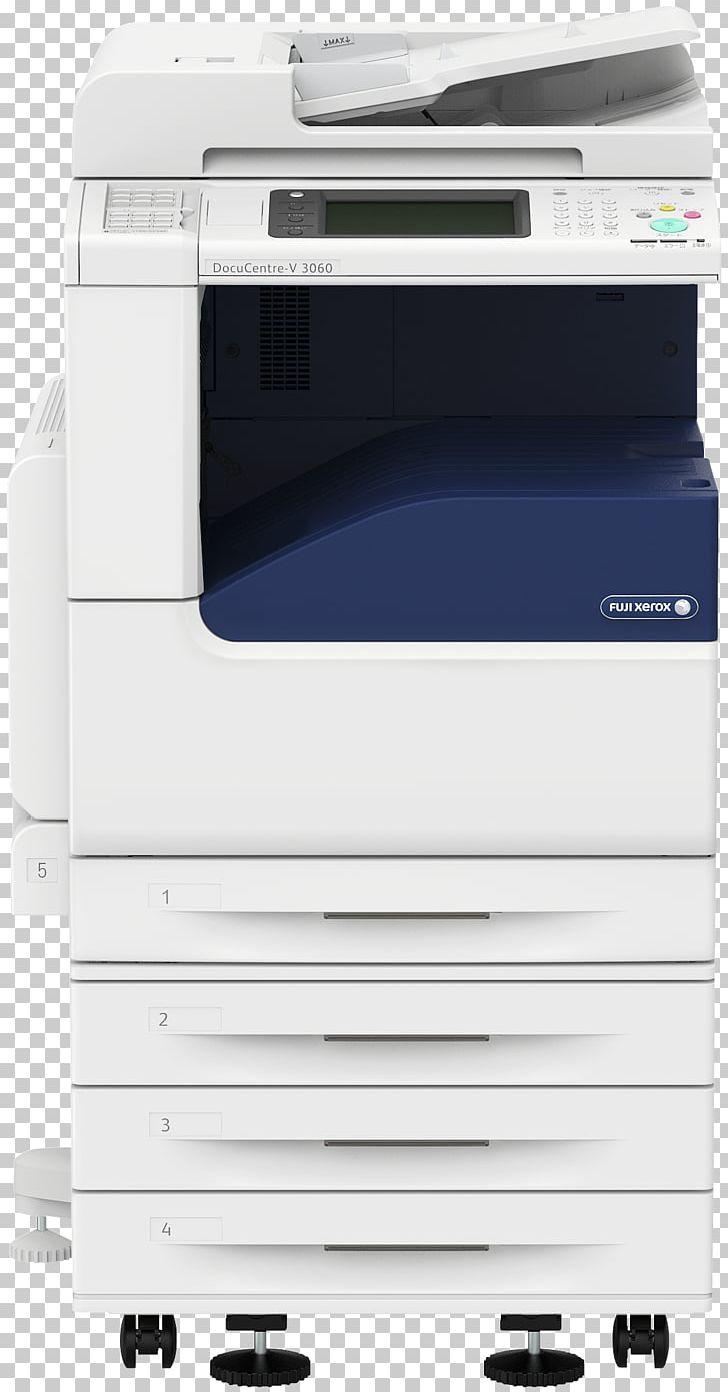 Xerox Star Fuji Xerox Photocopier Xerox Alto PNG, Clipart, Computer
