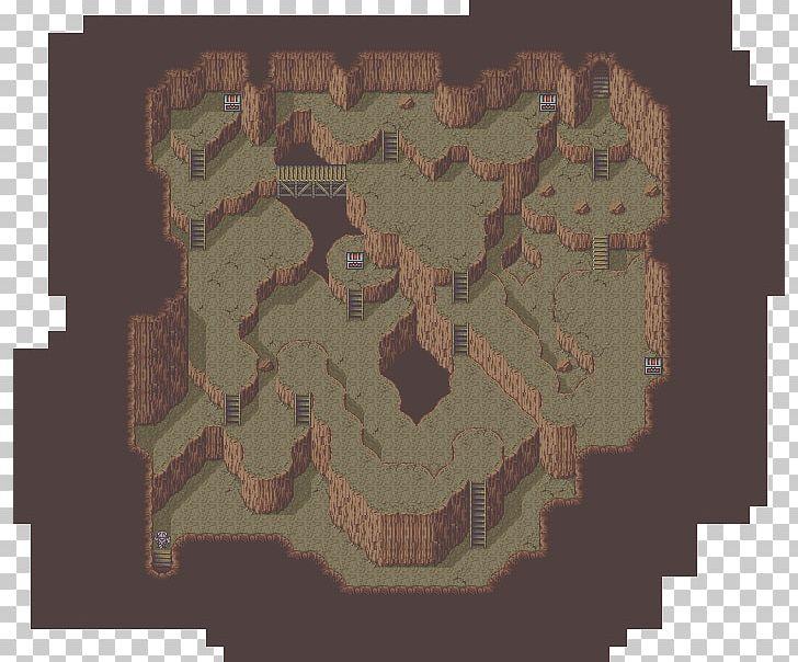 Final Fantasy IV Final Fantasy VI Map Game Boy Advance PNG ...