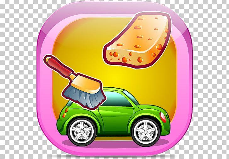 Compact Car Model Car Motor Vehicle PNG, Clipart, Apk, Automotive Design, Car, Car Door, Car Wash Free PNG Download