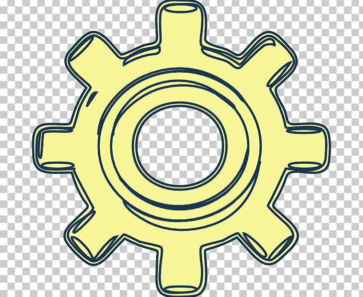 Computer Icons PNG, Clipart, Area, Art, Circle, Computer Icons, Line Free PNG Download