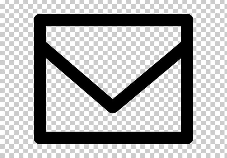 Email Computer Icons Font Awesome PNG, Clipart, Angle, Area, Black, Computer Icons, Csssprites Free PNG Download