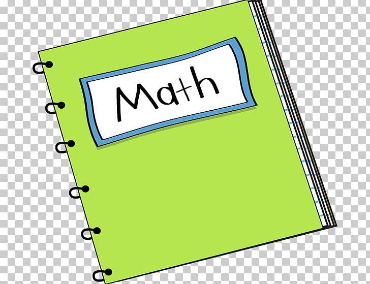 Mathematics Worksheet Base Ten Blocks PNG, Clipart, Algebra, Angle, Area, Base Ten Blocks, Blog Free PNG Download