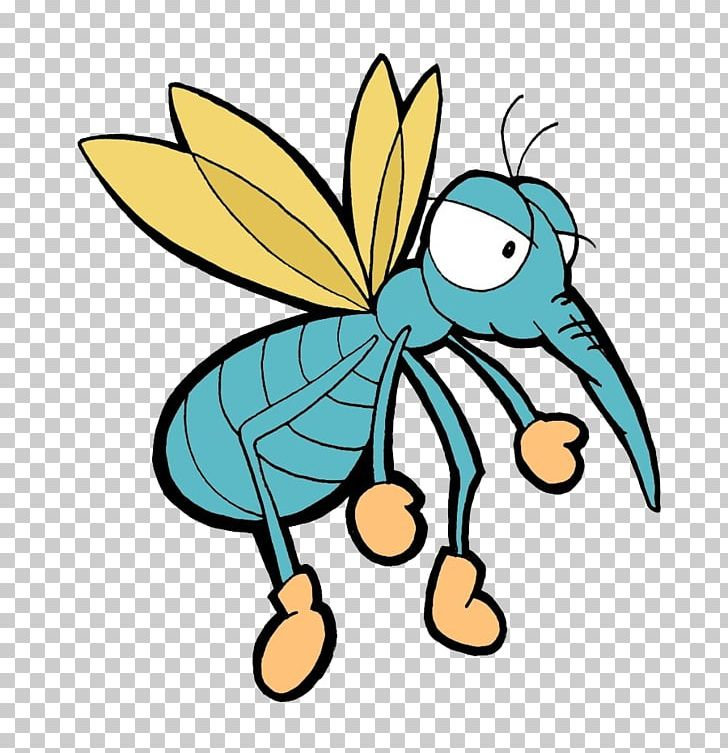 Mosquito Cartoon Animation Png Clipart Animation Anti Mosquito Art Artwork Cartoon Free Png Download