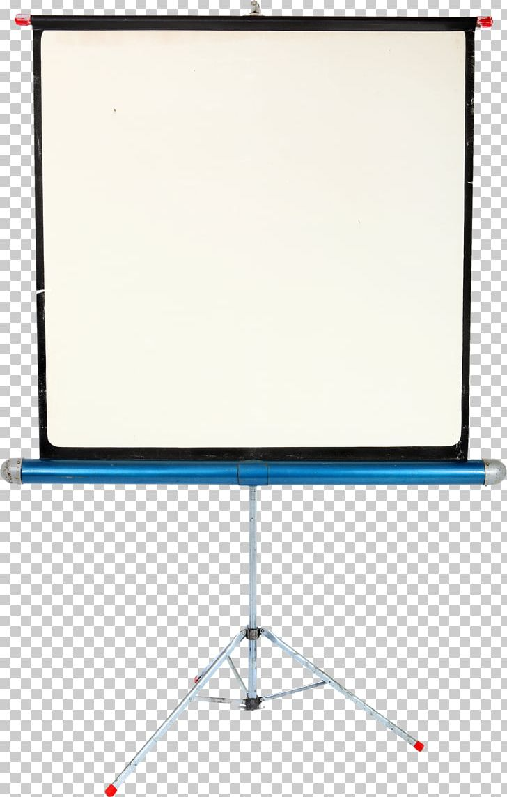 Movie Projector Projection Screen Film Png Clipart Angle