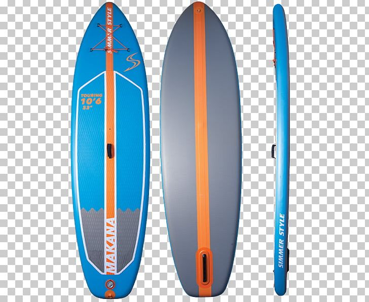 Surfboard Standup Paddleboarding Windsurfing Yacht PNG, Clipart, Boardsport, Boating, Canoe, Inflatable, Nautisme Free PNG Download
