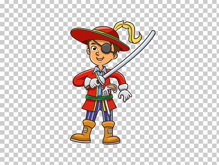 Piracy Cartoon Illustration PNG, Clipart, Art, Boy Cartoon, Boys, Boy Vector, Cartoon Free PNG Download