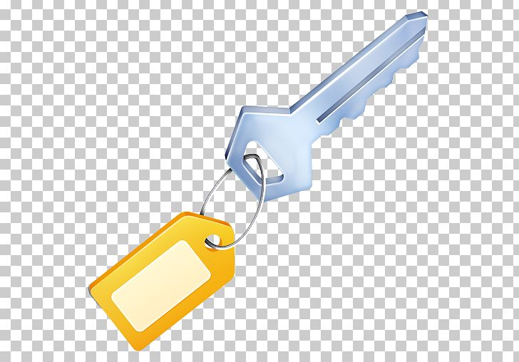 Angle Tool Hardware PNG, Clipart, Angle, Computer Icons, Desktop Environment, Download, Hardware Free PNG Download