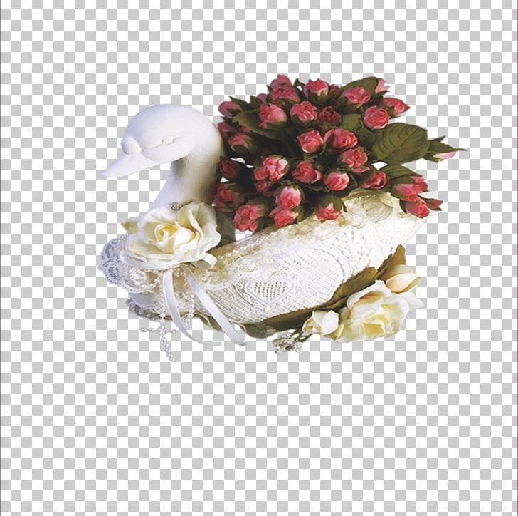 Flower Bouquet PNG, Clipart, Animation, Bouquet Of Flowers, Cut Flowers, Download, Floral Design Free PNG Download