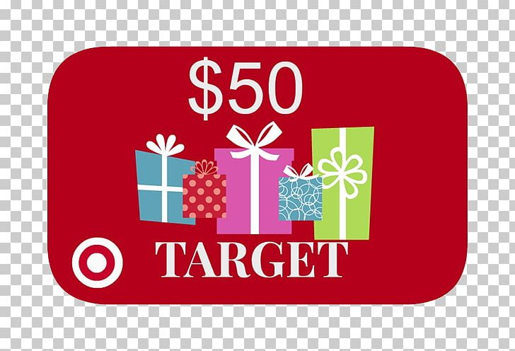 Gift Card Discounts And Allowances Target Corporation Loyalty Program PNG, Clipart, Black Friday, Brand, Coupon, Customer, Discount Card Free PNG Download