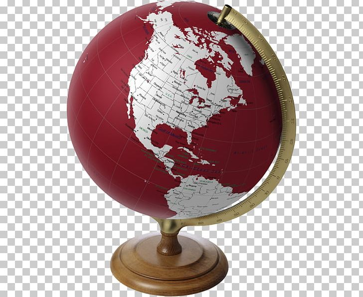 Globe World Map World Map Earth PNG, Clipart, Earth ... on googl map, google world map, find address by location on map, google heat map,