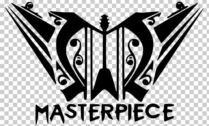 Rock And Roll Masterpiece Musical Ensemble PNG, Clipart,  Free PNG Download
