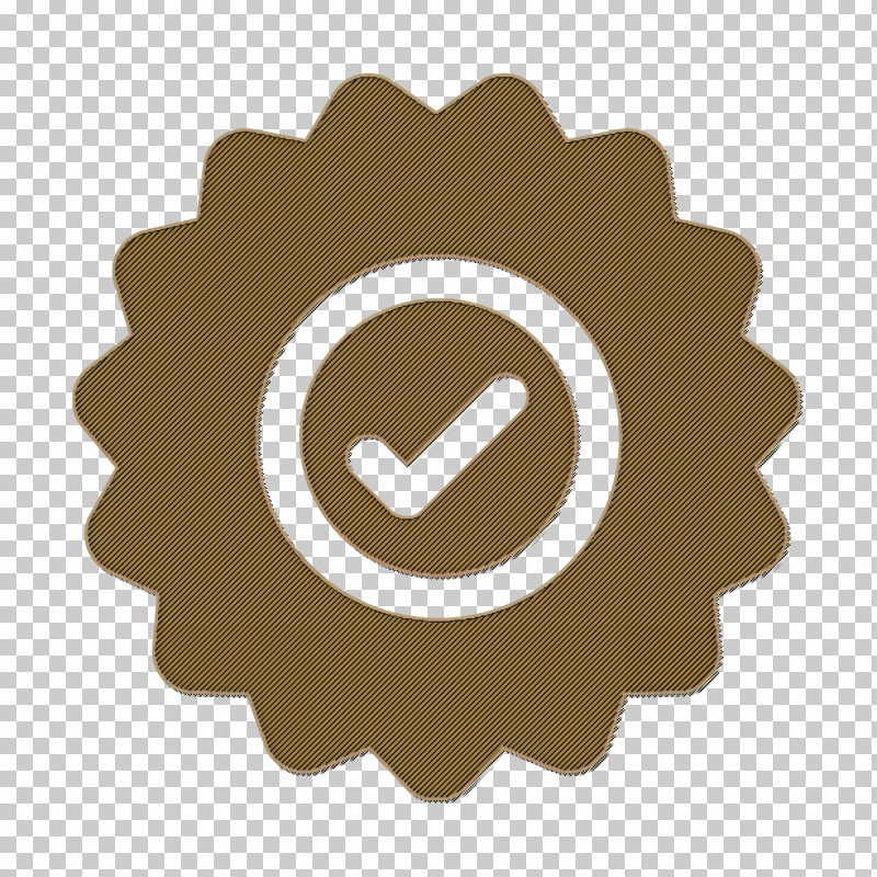 Sticker Icon Guarantee Icon Protection And Security Icon PNG, Clipart, 2seater Sofa, Blade, Computer, Couch, Furniture Free PNG Download