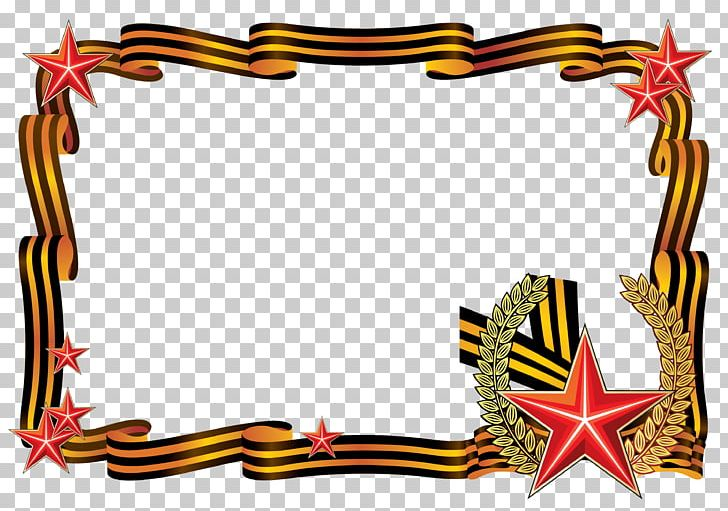 Defender Of The Fatherland Day Holiday Ansichtkaart 23 February Man PNG, Clipart, 23 February, Ammunition, Ansichtkaart, Artwork, Daughter Free PNG Download