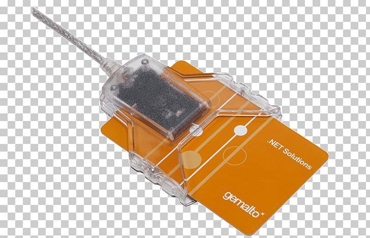 Security Token GEMALTO SA MB Smart Card Card Reader PNG, Clipart