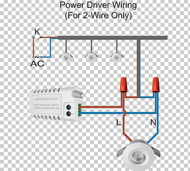 electrical network wiring diagram electrical switches light switch png,  clipart, ac power plugs and sockets, angle,