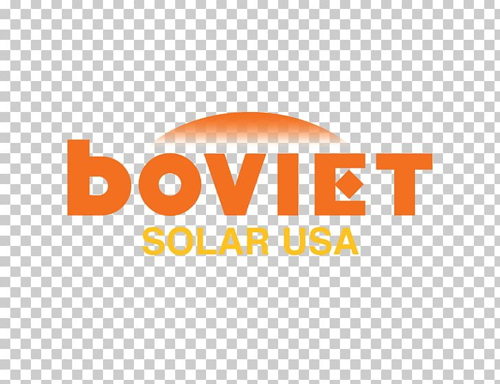 Solar Power Solar Panels Photovoltaics Renewable Energy Electricity PNG, Clipart, Area, Brand, Business, Electricity, Energy Free PNG Download