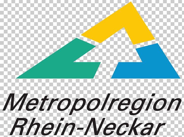 Rhein-Neckar-Kreis Metropolregion Rhein-Neckar GmbH Metropolitan Area River PNG, Clipart, Angle, Area, Brand, Diagram, Graphic Design Free PNG Download