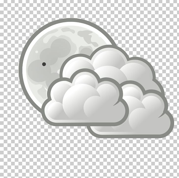 Weather Forecasting Overcast Computer Icons Wind PNG, Clipart, Climate, Cloud, Cloud Cover, Cloud Night, Computer Icons Free PNG Download