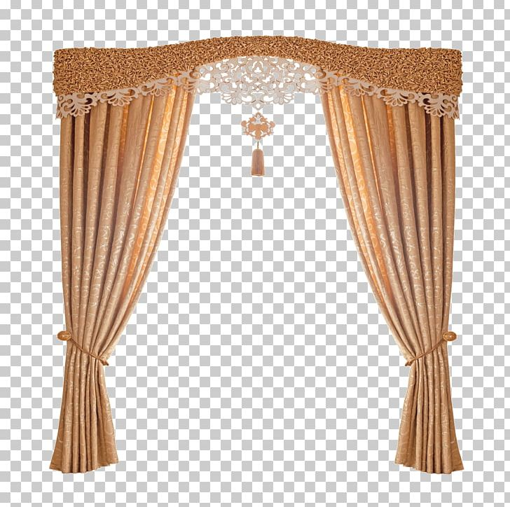 Curtain Rod Window Treatment Blind Png Clipart Bay