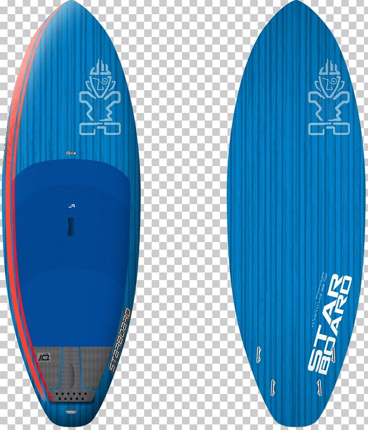 Standup Paddleboarding Surfboard Surfing Carbon Fibers PNG, Clipart, Blue, Blue Carbon, Boeing X32, Carbon, Carbon Fibers Free PNG Download