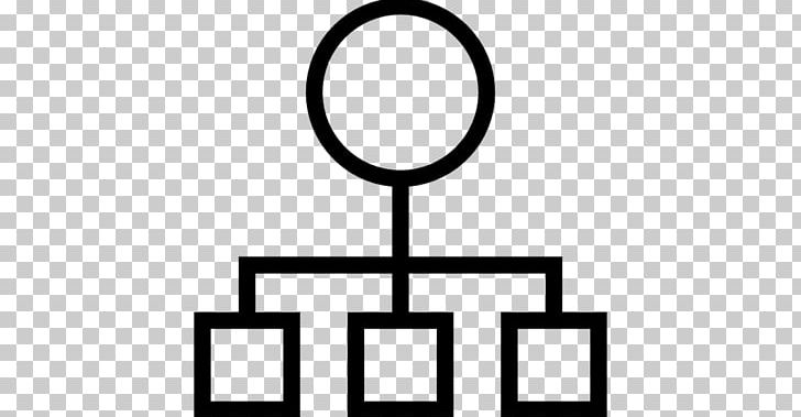 Dynamic Host Configuration Protocol Computer Servers Web Hosting Service Computer Network PNG, Clipart, Black And White, Blog, Brand, Cloud Computing, Computer Network Free PNG Download
