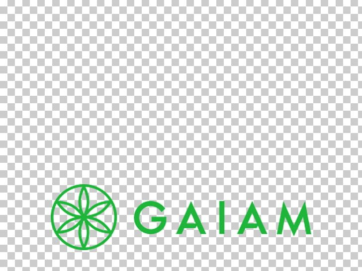 Gaia PNG, Clipart, Angle, Area, Brand, Brand Loyalty, Circle