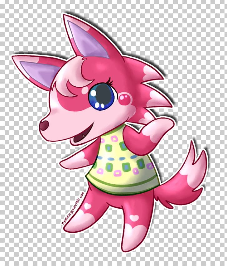 Gray Wolf Drawing Animal Crossing New Leaf Art Png Clipart