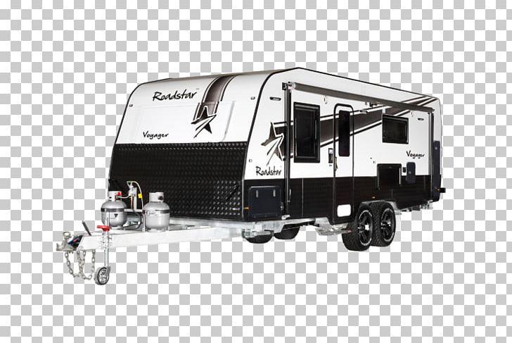 Roadstar Caravans Motor Vehicle PNG, Clipart, Automotive Exterior, Brand, Campervans, Car, Caravan Free PNG Download