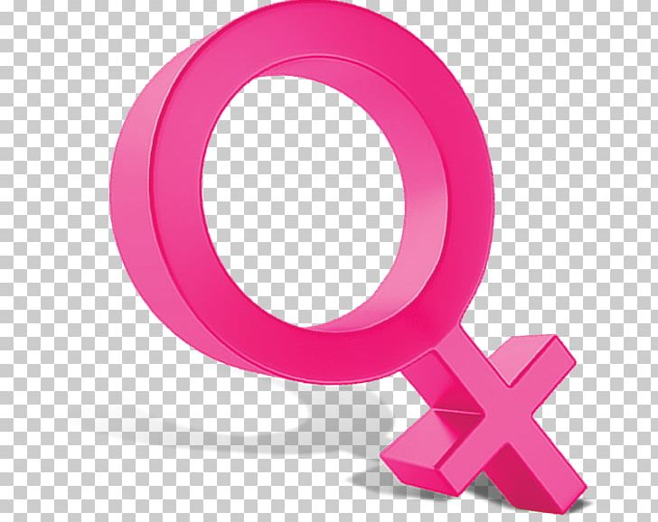 Woman International Women's Day March 8 Gender Equality PNG, Clipart, Brand, Circle, Culture, Gender Equality, Happiness Free PNG Download