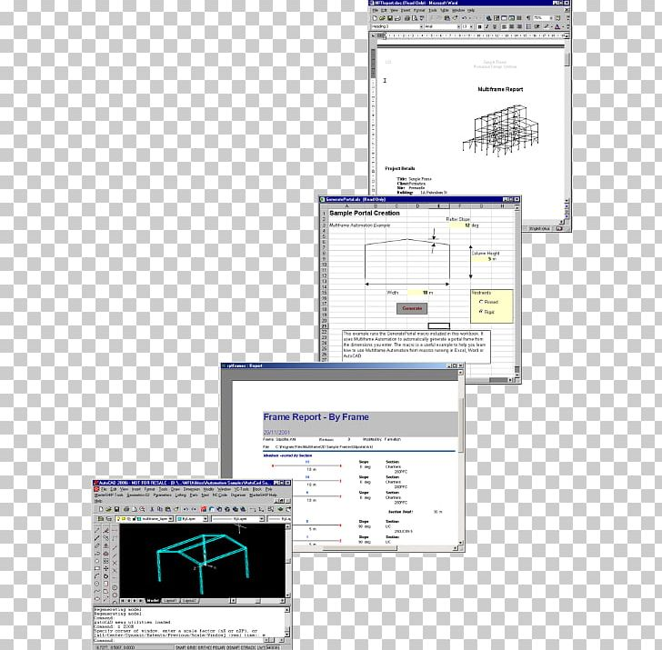 Automation Visual Basic For Applications Macro Microsoft Excel PNG, Clipart, Angle, Area, Autocad, Automation, Basic Free PNG Download