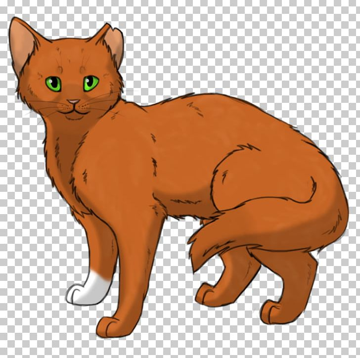 Kitten Whiskers Manx Cat Domestic Short-haired Cat Warriors PNG, Clipart, Animals, Big Cats, Bluestar, Carnivoran, Cat Like Mammal Free PNG Download