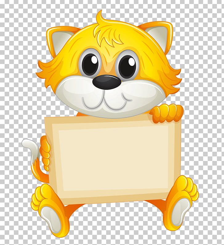 Kitten PNG, Clipart, Animals, Big Cats, Can Stock Photo, Carnivoran, Cartoon Free PNG Download